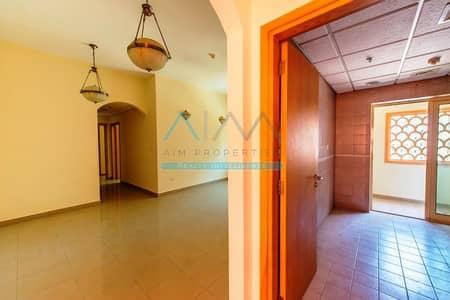 فلیٹ 2 غرفة نوم للايجار في واحة دبي للسيليكون، دبي - 2BHK | 1Month Free| 2Parking
