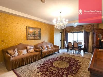 2 Bedroom Flat for Rent in Palm Jumeirah, Dubai - 2 BR Beach Access | Fairmont South | 0% Commission