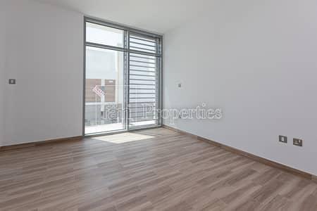 تاون هاوس 2 غرفة نوم للبيع في دبي الجنوب، دبي - Ready to Move | Dublex Townhouse | Brand New