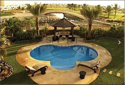 Wonderful Villa   Lagoon View   Private Pool & Garden