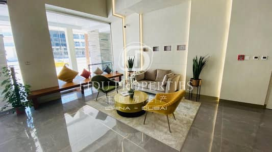 Furnished |All Bills Inclusive | Monthly Payments