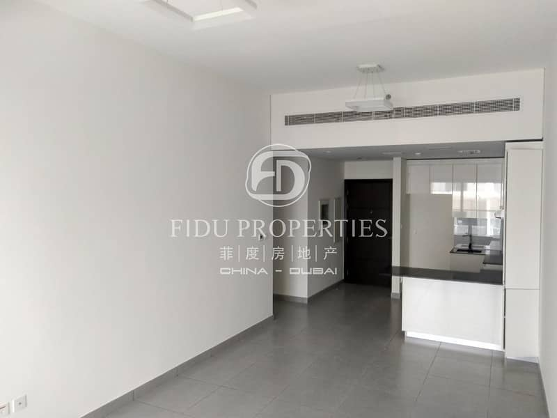 Unfurnished |Spacious Apartment | Brand New