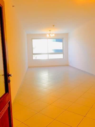 شقة 3 غرف نوم للايجار في النهدة، دبي - شقة في النهدة 1 النهدة 3 غرف 88000 درهم - 4636248