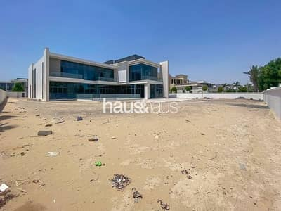 7 Bedroom Villa for Sale in Dubai Hills Estate, Dubai - Cheapest Villa in Street of Dreams |