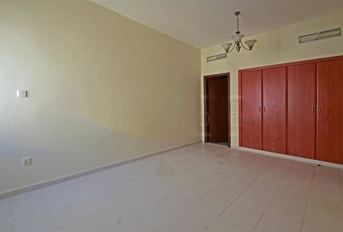 1BHK FOR BACHELORS OR COMPANY STAFF | GREECE CLUSTER
