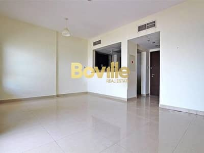 1 Bedroom Apartment for Sale in Dubai Production City (IMPZ), Dubai - Investment opportunity with 8 % ROI Net