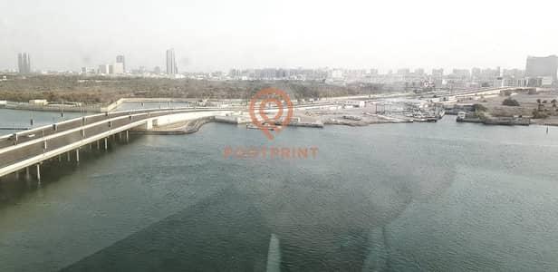 فلیٹ 3 غرف نوم للبيع في جزيرة الريم، أبوظبي - MESMERIZING VIEW|BEACH FRONT|MAID ROOM