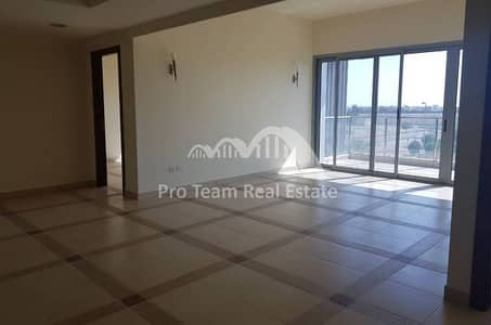 One Month Free Rent 1BR APT in Park Rotana
