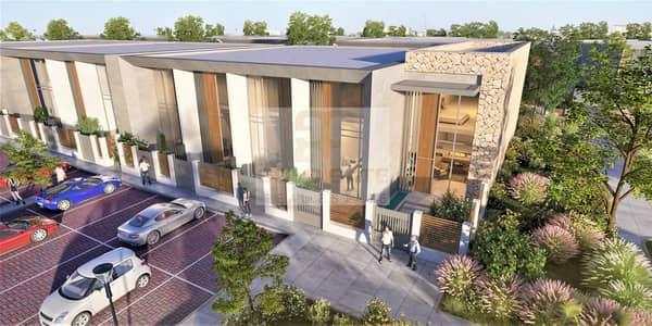 1 Bedroom Villa for Sale in Dubailand, Dubai - The Best Price For Villa In Dubai 357 K only