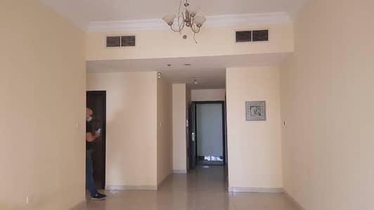 2 Bedroom Flat for Rent in Emirates City, Ajman - 2 Bedrooms for Rent in C4-Lake tower, Ajman