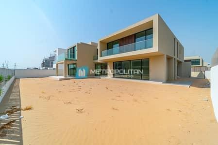 6 Bedroom Villa for Sale in Dubai Hills Estate, Dubai - Full Golf View | 6 Beds | B2 Type | Brand New