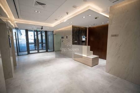 شقة 4 غرف نوم للبيع في مردف، دبي - Convenient installment Luxury Duplex Apartment in Mardif Hills