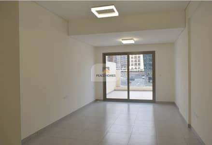 Studio for Rent in Arjan, Dubai - PAY 6CHQS-2MTHS FREE | FULLY-FITTED KITCHEN