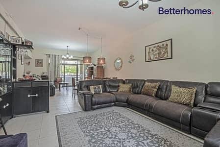 شقة 2 غرفة نوم للبيع في الروضة، دبي - With Study | Vacant Soon |With Large Balcony
