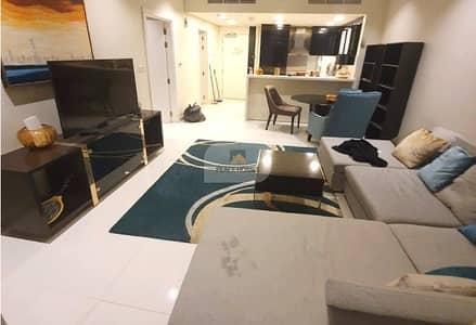 فلیٹ 1 غرفة نوم للايجار في الخليج التجاري، دبي - شقة في داماك ميزون بايز إيدج الخليج التجاري 1 غرف 65000 درهم - 4636813
