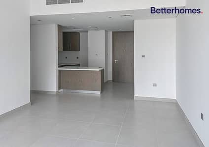 2 Bedroom Flat for Rent in Al Barsha, Dubai - View Today 18 May|High Floor|Maid's room|No noise