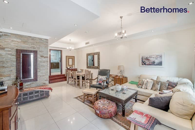 2 Fully Modified|Upgraded|Ready To Move In