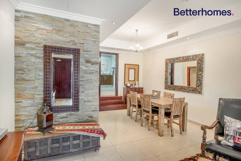 Fully Modified|Upgraded|Ready To Move In