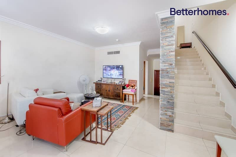 10 Fully Modified|Upgraded|Ready To Move In