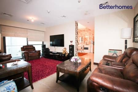 4 Bedroom Apartment for Rent in Jumeirah Lake Towers (JLT), Dubai - OPEN HOUSE EVENT - 13 JUNE 2020 SATURDAY 12-6PM