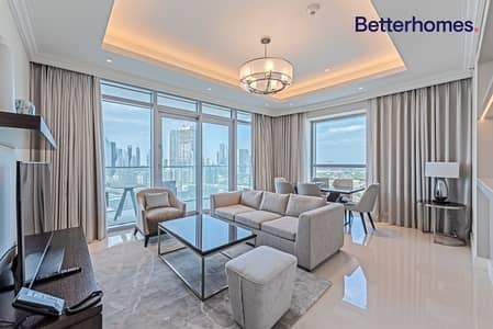 MOTIVATED SELLER |REDUCED PRICE TO SELL