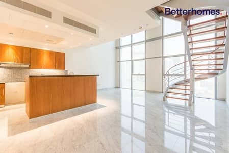 2 Bedroom Apartment for Sale in DIFC, Dubai - Amazing View| Great Location|DIFC Facing