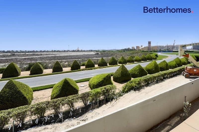 10 Stunning Penthouse Fabulous Terrace & View