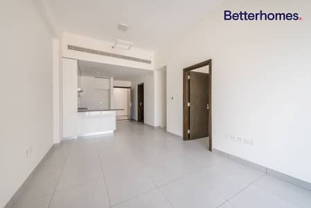 Unfurnished|Brand New|More Options Available