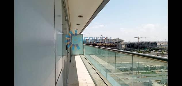 شقة 2 غرفة نوم للايجار في شاطئ الراحة، أبوظبي - Exceptional Living In Gorgeous Apartment | Great Community