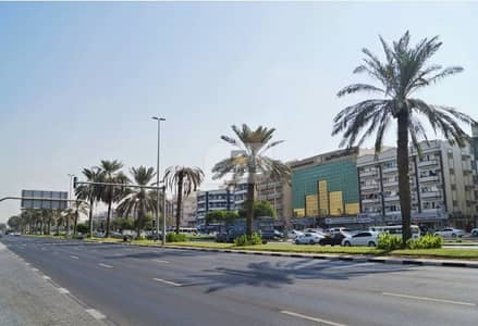 Shop for Rent in Deira, Dubai - BEST BUSINESS SPOT | SPACIOUS SHOP | CLOSE TO EVERYTHING