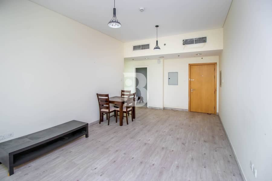 2 1BR Rent | Park Central Tower | Business Bay