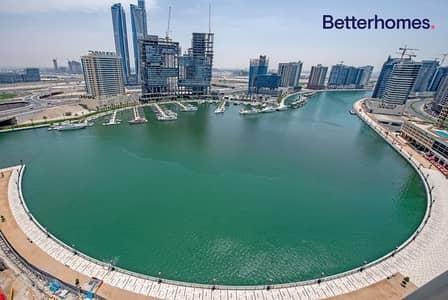 بنتهاوس 3 غرف نوم للايجار في الخليج التجاري، دبي - OPEN HOUSE EVENT - 13 JUNE 2020 SATURDAY 12-6PM
