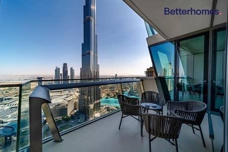 فلیٹ 3 غرف نوم للايجار في وسط مدينة دبي، دبي - OPEN HOUSE EVENT - 13 JUNE 2020 SATURDAY 12-6PM