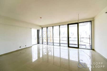 1 Bedroom | Vacant | Brand New | Ready
