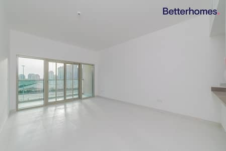2 Bedroom Flat for Rent in Motor City, Dubai - OPEN HOUSE EVENT - 13 JUNE 2020 SATURDAY 12-6PM