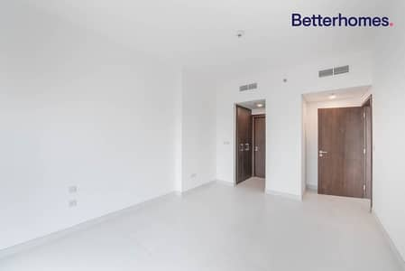 1 Bedroom Apartment for Rent in Motor City, Dubai - OPEN HOUSE EVENT - 13 JUNE 2020 SATURDAY 12-6PM