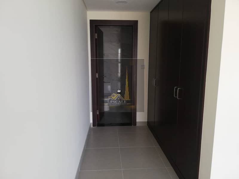 2 Deal of The Day!! 1 BHK  Brand New Building With Open & Closed Kitchen