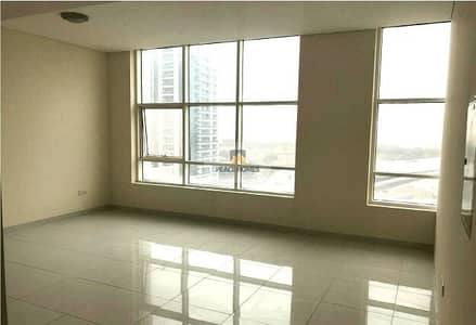 2 Bedroom Flat for Rent in Business Bay, Dubai - SPACIOUS 2BR | PRIME LOCATION