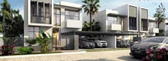 10 LUXURIOUS VILLA WITH SEA VIEW'S | EASY PAYMENT PLAN.