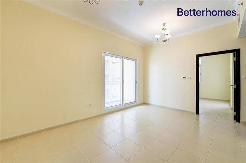 2 Large 2 Bedroom | Queue Point | Tenanted.