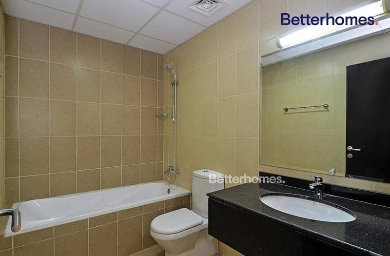 13 Large 2 Bedroom | Queue Point | Tenanted.