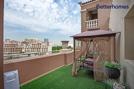 Penthouse Style | Full Lake View | Vacant On 15/08