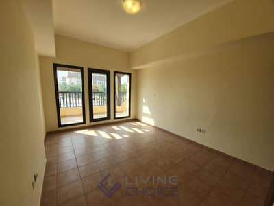 2 Bedroom Flat for Rent in Mirdif, Dubai - Zero Commission | 12 Cheque | 2 Balconies