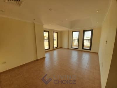2 Bedroom Flat for Rent in Mirdif, Dubai - Pay 0 Commission | Pay 12 Chqs | Near Football Ground