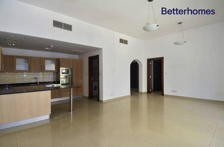 2 Bedroom Apartment for Sale in Dubai Marina, Dubai - Vacant I Spacious Unit I Motivated Seller