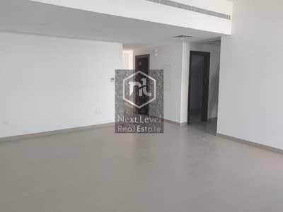 تاون هاوس 3 غرف نوم للبيع في مدن، دبي - ARABELLA SINGLE ROW Type A Brand NEW