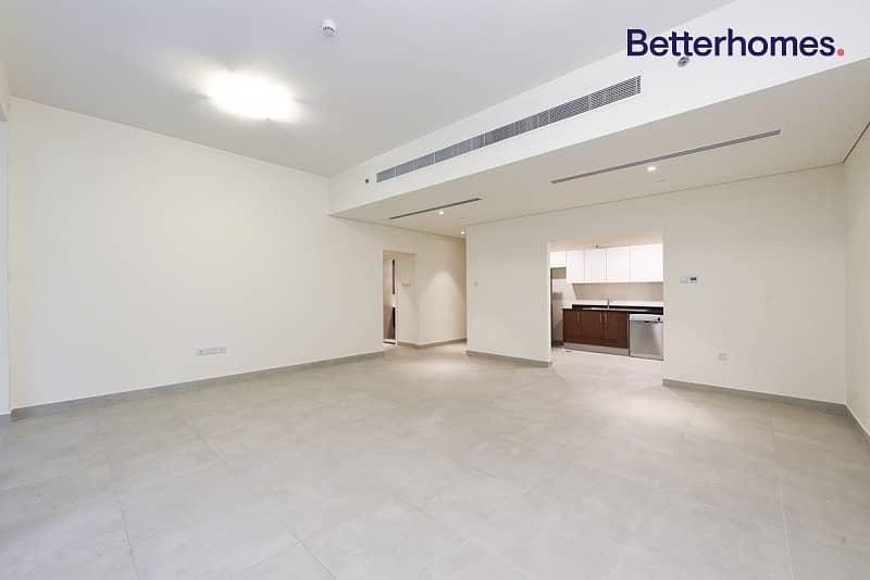 2 High Floor | Chiller Free | Brand New