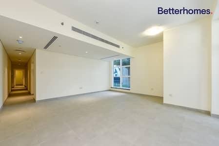 Mid Floor | Chiller Free | Brand New