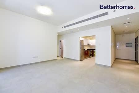 فلیٹ 2 غرفة نوم للايجار في دبي مارينا، دبي - Chiller Free | Valet Parking | Brand New