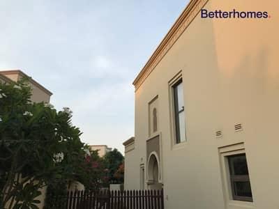 فیلا 5 غرف نوم للايجار في المرابع العربية 2، دبي - OPEN HOUSE EVENT - 13 JUNE 2020 SATURDAY 12-6PM